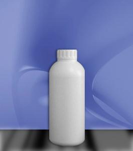 Botella tipo
