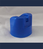Tapa estandar Spray